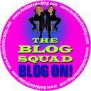 The Blog Squad