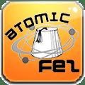 Atomic Fez