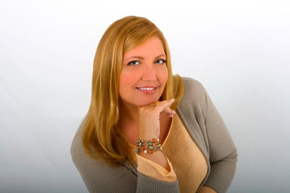 Alanna Fero