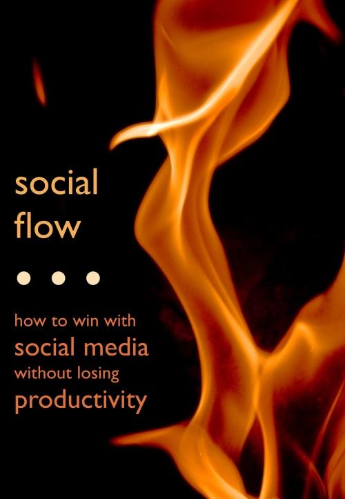 Social Flow Workshop logo