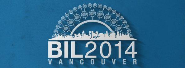 BIL conference